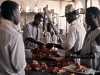 69-meat-market