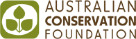 ACF_logo