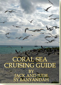 Coral-Sea-Cover-mini2