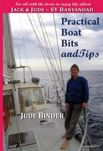 Practical Boat Bits and Tips