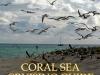 Coralsea 0