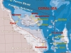 coral-sea-map