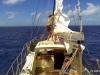 coralsea 10