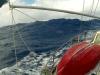 coralsea 18