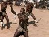 69-african-dancing