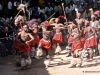 69-mine-dancing-group