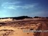 69_desert8