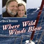Where Wild Winds Blow