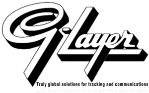 Logo_g-layer