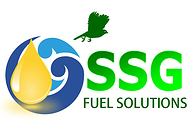 sea sparrow group fuel solutions