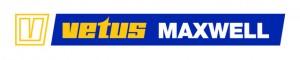 logo_Vetus_Maxwell