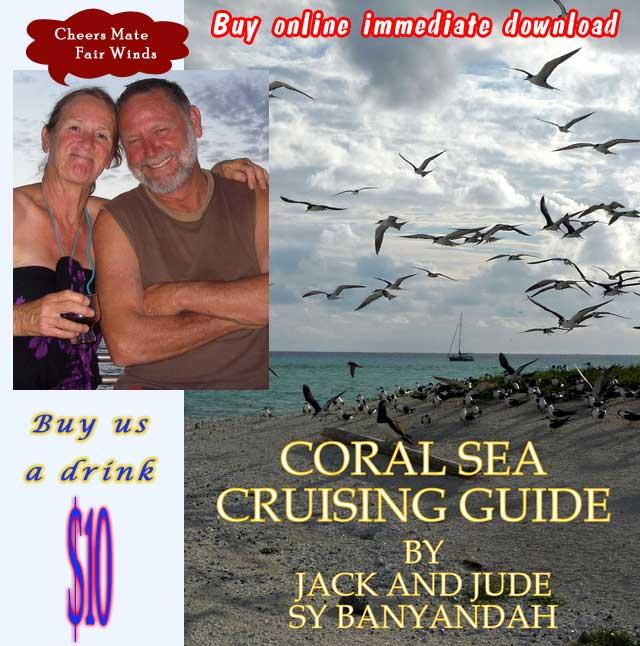 web_cruiseguide_Coral