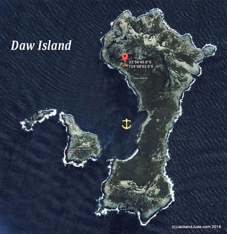 Daw-Island_3