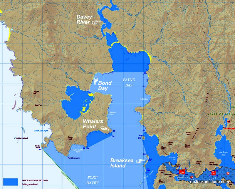 Map_of_Port_Davey-001