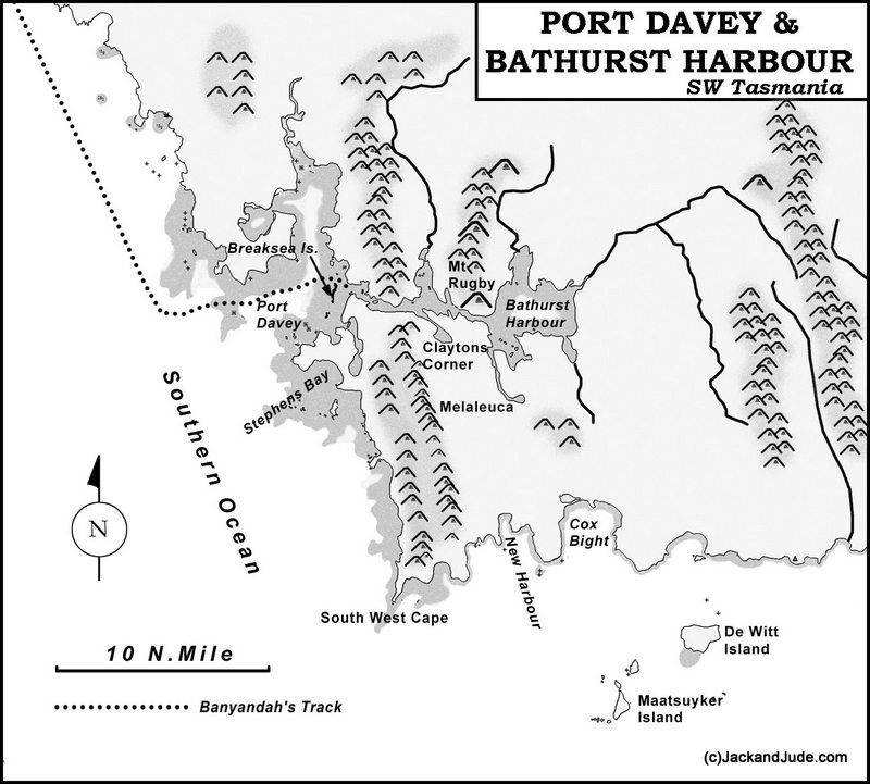 map_portdavey-002