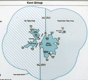 Kent Group