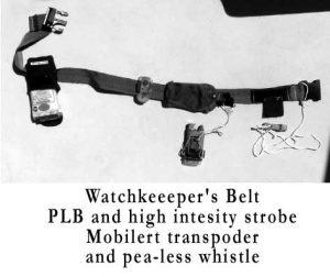 watchkeepers-belt