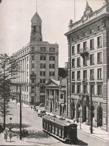 Newcastle_1947