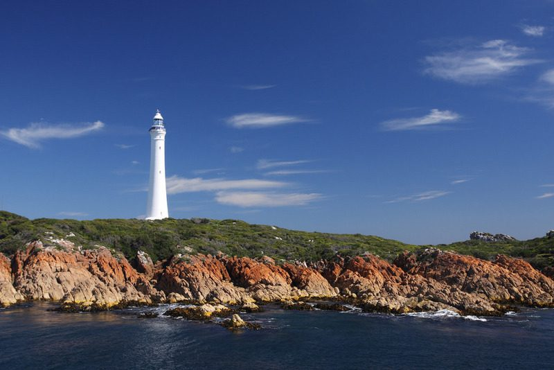 Cape Sorell Tasmania