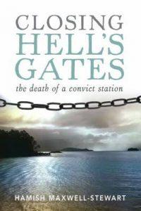 closing hells gates